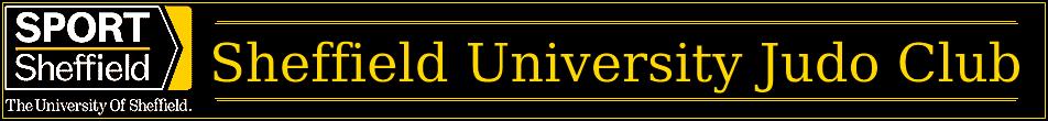 University of Sheffield International Student Teams (USIST)